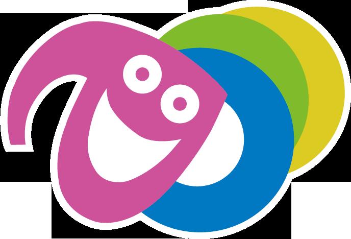 Työkykypassi-logo