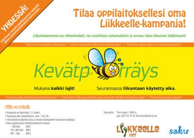 kevatporrays1