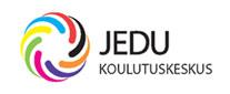 logo_jedu