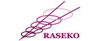 logo_raseko