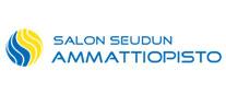 logo_salonseudun