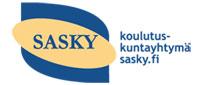 logo_sasky