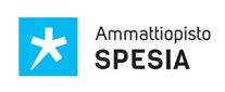 logo_spesia