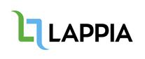 logo_lappia