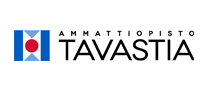 logo_tavastia